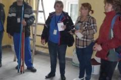 Konyhafelújítás önkéntesek segítségével